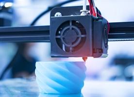 3Dプリンターの造形方式