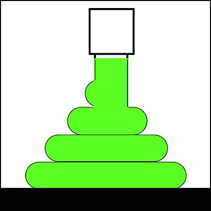 材料押出(material extrusion)